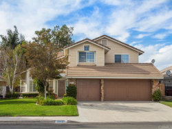 Photo of 39927 Willowbend Drive, Murrieta, CA 92563 (MLS # SW17243136)