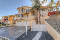 Photo of 22625 Buttercup Place, Canyon Lake, CA 92587 (MLS # SW17250071)