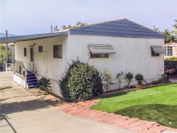 Photo of 32521 Lakeview, Wildomar, CA 92530 (MLS # SW17255159)
