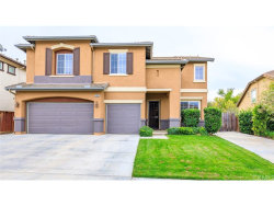 Photo of 33656 Carnation Avenue, Murrieta, CA 92563 (MLS # SW17256961)