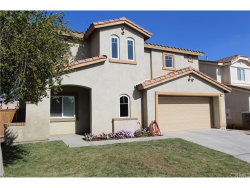 Photo of 28244 Kara Street, Murrieta, CA 92563 (MLS # SW17257610)