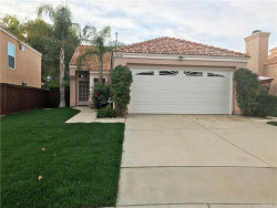 Photo of 31921 Corte Pollensa, Temecula, CA 92592 (MLS # SW17258439)