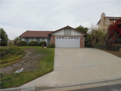 Photo of 41850 Borealis Drive, Temecula, CA 92592 (MLS # SW17259582)