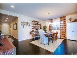 Photo of 34670 Silky Dogwood Drive, Winchester, CA 92596 (MLS # SW17263310)
