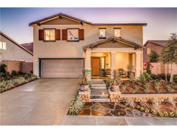 Photo of 33298 Hitching Post Drive, Winchester, CA 92596 (MLS # SW17268850)