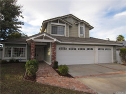Photo of 39961 Pearl Drive, Murrieta, CA 92563 (MLS # SW17278949)