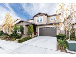 Photo of 31519 Country View Road, Temecula, CA 92591 (MLS # SW17279252)