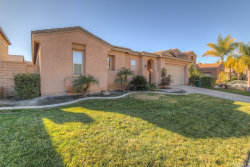 Photo of 32669 Cottonwood Road, Winchester, CA 92596 (MLS # SW17280119)