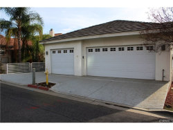 Photo of 30693 Early Round Drive, Canyon Lake, CA 92587 (MLS # SW18003728)