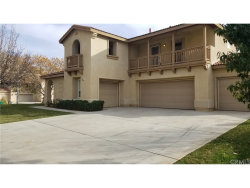 Photo of 23577 Via Solana, Moreno Valley, CA 92557 (MLS # SW18004675)