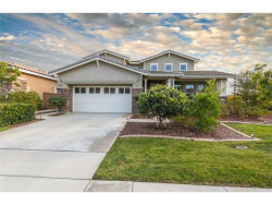 Photo of 30967 Sanjay Court, Temecula, CA 92591 (MLS # SW18005661)