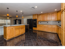 Photo of 29977 Clear Water Drive, Canyon Lake, CA 92587 (MLS # SW18011408)