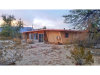 Photo of 1678 Zuni Trail, Borrego Springs, CA 92004 (MLS # SW18015211)