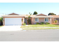 Photo of 235 Old Oak Drive, San Diego, CA 92114 (MLS # SW18016458)