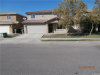 Photo of 619 Sheffield Drive, Imperial, CA 92251 (MLS # SW18051983)