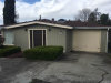 Photo of 14845 Midland Road, San Leandro, CA 94578 (MLS # SW18077033)