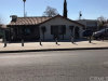 Photo of 1809 Niles Street, Bakersfield, CA 93305 (MLS # SW18086387)