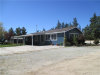 Photo of 38165 Whitmore Road, Anza, CA 92539 (MLS # SW18093530)