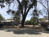 Photo of 27983 Adams Avenue, Romoland, CA 92585 (MLS # SW18106463)