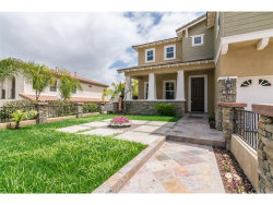 Photo of 987 Canyon Heights, San Marcos, CA 92078 (MLS # SW18115232)