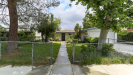 Photo of 19203 Newhouse Street, Canyon Country, CA 91351 (MLS # SW18129747)