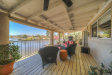 Photo of 30333 Cinnamon Teal Drive, Canyon Lake, CA 92587 (MLS # SW18136415)