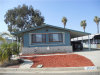 Photo of 26027 Queen Palm Drive, Homeland, CA 92548 (MLS # SW18171607)