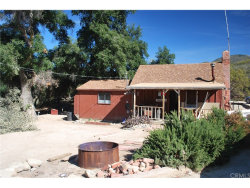 Photo of 39838 Reed Valley Road, Aguanga, CA 92536 (MLS # SW18177274)