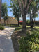 Photo of 74800 Sheryl Avenue, Unit 44, Palm Desert, CA 92260 (MLS # SW18179351)