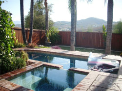 Photo of 30557 Early Round Drive, Canyon Lake, CA 92587 (MLS # SW18182069)