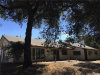 Photo of 29966 Chihuahua Valley Road, Warner Springs, CA 92086 (MLS # SW18183453)