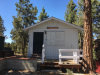 Photo of 44460 Valley View Lane, Sugar Loaf, CA 92386 (MLS # SW18184982)