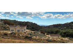 Photo of 48755 Leaning Rock Court, Aguanga, CA 92536 (MLS # SW18185325)