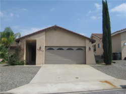 Photo of 30674 Long Point Drive, Canyon Lake, CA 92587 (MLS # SW18187851)