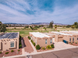 Photo of 1119 Marina Drive, Needles, CA 92363 (MLS # SW18188340)