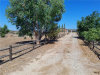 Photo of 42280 Indian Hill, Aguanga, CA 92536 (MLS # SW18189222)