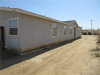 Photo of 45149 Goodlett Road, Aguanga, CA 92536 (MLS # SW18191391)