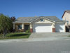 Photo of 35451 Date Palm Street, Winchester, CA 92596 (MLS # SW18200813)