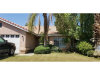 Photo of 6118 Martinique Court, Bakersfield, CA 93313 (MLS # SW18201953)