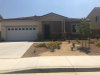 Photo of 27651 Commander Court, Romoland, CA 92585 (MLS # SW18206691)