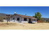 Photo of 38205 Green Valley Drive, Anza, CA 92539 (MLS # SW18209351)