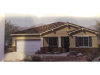 Photo of 27658 White Marble Court, Romoland, CA 92585 (MLS # SW18209364)