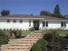 Photo of 1313 Windsor Road, Cardiff by the Sea, CA 92007 (MLS # SW18211042)