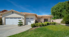 Photo of 41761 Corte Camara, Temecula, CA 92592 (MLS # SW18225650)