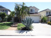 Photo of 6816 Xana Way, Carlsbad, CA 92009 (MLS # SW18230331)
