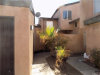 Photo of 612 Parkview Drive, Lake Elsinore, CA 92530 (MLS # SW18230593)