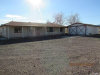 Photo of 46123 Fairview Road, Newberry Springs, CA 92365 (MLS # SW18231332)