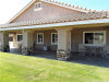 Photo of 33865 Dutton Lane, Nuevo/Lakeview, CA 92567 (MLS # SW18236641)