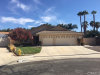 Photo of 40139 Roshani Drive, Temecula, CA 92591 (MLS # SW18236889)