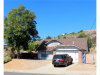 Photo of 5624 Red River Drive, San Diego, CA 92120 (MLS # SW18241940)